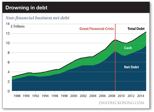 REC_11-03-15_Debt