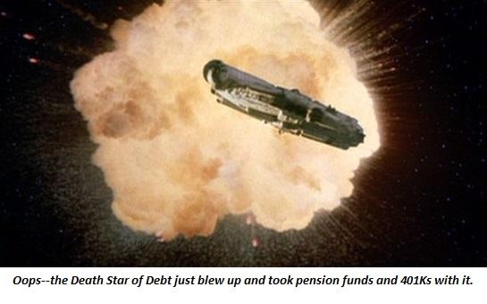 Death-Star2