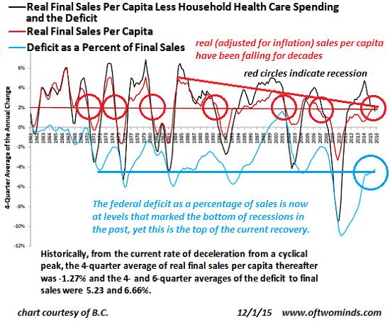 healthcare11-15a