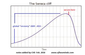 Seneca-Cliff2