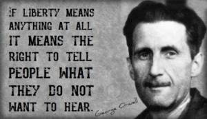 orwell-liberty