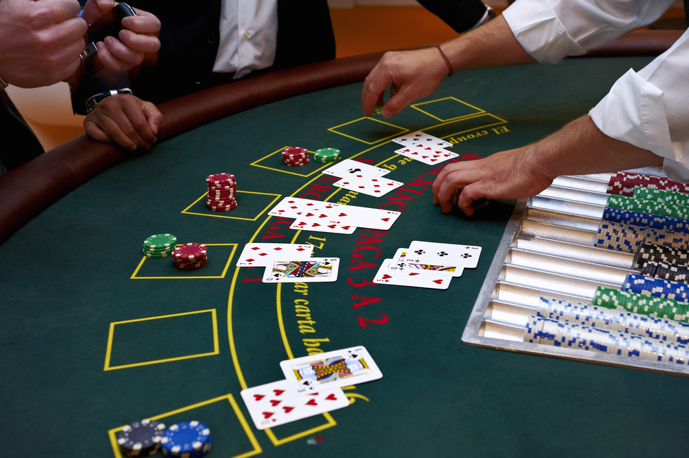 Poker sm svenska spel 2012