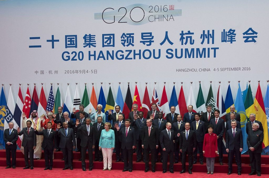 G20_2016_leaders