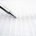InvestingStrategies