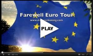 Farewell Euro - Screen Grab