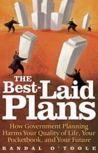 The Best-Laid Plans