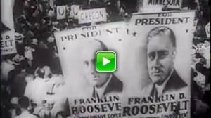 LFB - Roosevelt Image