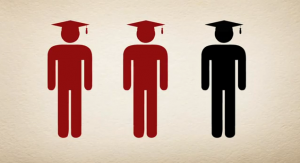 The Student Loan Debt Bubble: What Can be Done?