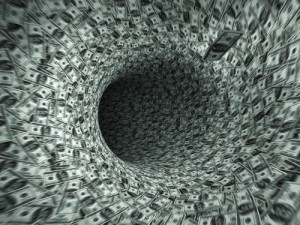 Dollar Cycle