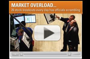 Market Overload