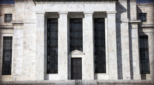 How to Choose the Next Chairman of the U.S. Federal Reserve
