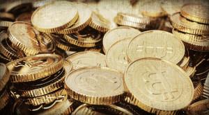 Feds Seek 600,000 Bitcoins in Digital Drug Bust