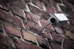 How Much Surveillance Can We Accept?