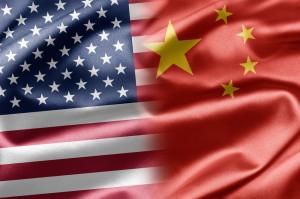 China: The Yin to America's Yang