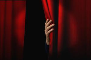 A Peek Behind the Taper Curtain