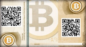 Is Bitcoin a Currency or Not?