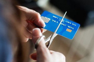 Why States Should Cut Up Their Credit Cards