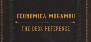 Cosmically Timeless Mogambo Monetary And Investment Wisdom