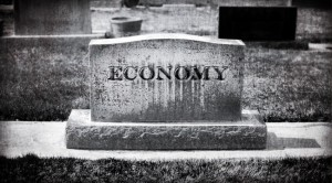 A Fatal Disease: The Inevitable End of All Inflation