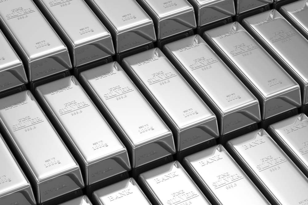 Greg Hunter: JP Morgan Will Stop Shorting Silver! When Shorting Stops Silver Pops! – Craig Hemke Video