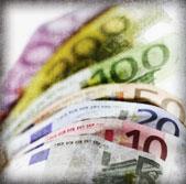 Esperanto Money