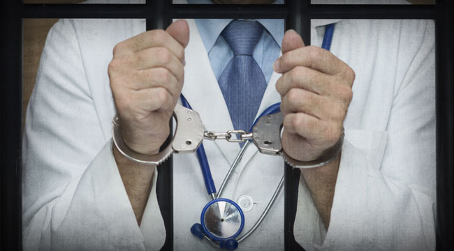 neglience in doctors payouts to plaintiffs essay In bringing a claim in negligence, a plaintiff must establish that: 1) the defendant owed the person a duty of care for example, does a doctor owe a duty of care to a person who is not the patient of a doctor but calls for help the parents of a patient who are nonetheless making decisions about their.