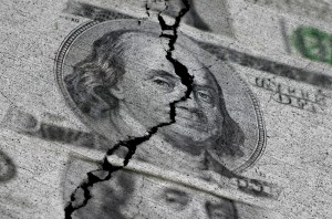 What the Fed Is Really Doing to Your Money