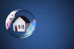 Get Ready for Housing Bubble 2.0
