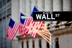Glass-Steagall and Wall Street