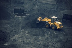 Obama's War on Coal is Just Lip Service