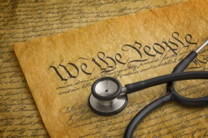 The Obamacare Failure No One's Talking About