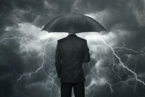 Creditism and the Threat of a New Depression