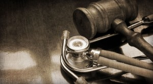 The Latest Major Legal Challenge to Obamacare