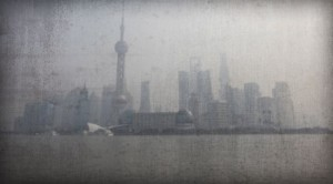 Profit from the Metal that Fights Chinese Smog