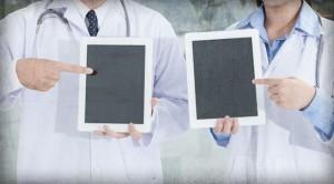 Smart Apps vs. Obamacare