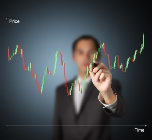 Why You Shouldn't Rely On Long-Term Market Trends