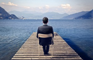 Sage Advice for Bored Investors