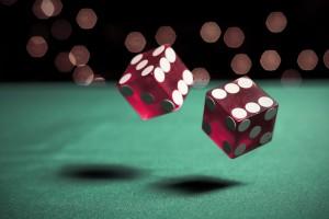 How to Win Big in Casinos