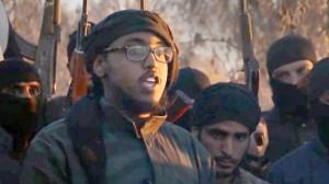 Abu Usamah Somali