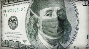 Health Care Costs: Still the Pig in the Federal Python