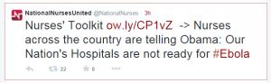 National Nurses United (NNU) Twitter Feed_6