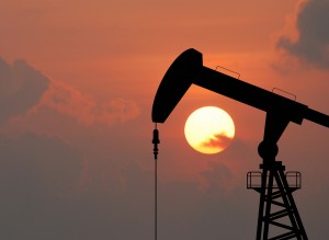 You'll Never Believe How Low the Price of Oil Can Go...
