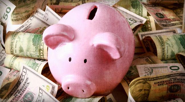 Inglewood payday loans photo 3