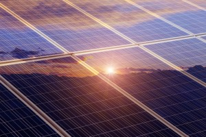 The Key to Profiting from Green Energy