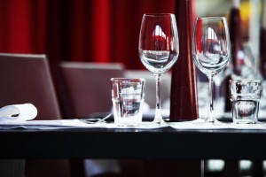 Fatten Up Your Portfolio With Bar and Restaurant Stocks