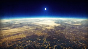 Breathe Free and Get Rich: A Gift From Space