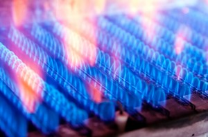 Natural Gas: How to Stay Warm (and Profit) This Winter Season