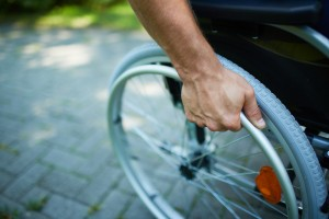A Huge First Step in Reversing Paralysis