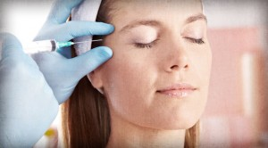 Better Than Botox: New Drug Set to Be a Blockbuster