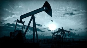 The Oil Bust Contagion Spreads to Wall Street and Banks